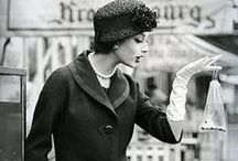 Vintage Photography / by Justyna Sitko - way2dress