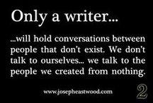 Pinterest Quotes :)