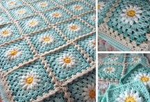 I Can Almost Crochet! / Crocheting / by Sunny Smith