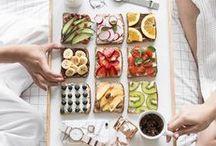 Treats / chocolate, waffles, pop tarts, apple pie, drinks, desserts, treats