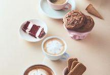 Ella's Coffee Coffee Coffee