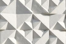 pattern structure