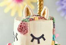 Ella's Amazing Cakes, Pastries & Cookies