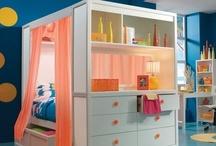 Kids rooms I wish I had
