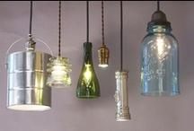 Light it up, honey / by g hoffman