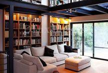 nuestra casa :) / Wishful thinking