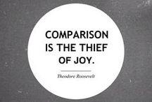 Amen / Wise words