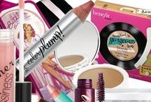 Make up & Hair / Make up & Hair