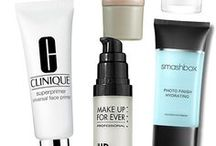 fave products