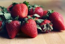 Food Photography - CarpeSeason