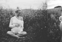photography. // maternity