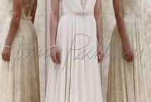 My Bride Style / by Jennifer Strong