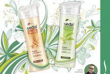 Nuestros productos / Conoce más de nuestros productos en http://www.sedal.cl