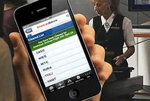 Stay Connected / by American Airlines