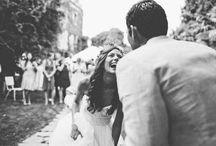 photography. // wedding
