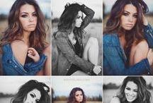 Sr Portraits / by Angel Eye Portraits