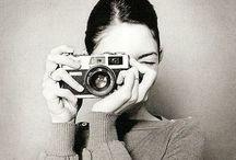 Celebrity Photos