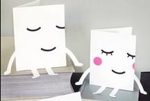 Cute Cards / by g hoffman
