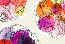 ◆ Art & Illustrations ◆