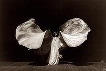 Amazing Women / by g hoffman