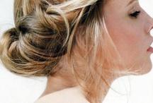 Summer Hair Trends 2012