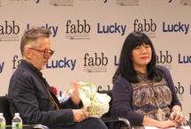 Lucky FABB 2012