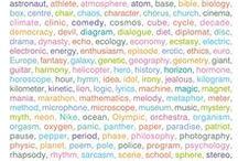 That Anthropology Though / Culture : Linguistics + Language : Mythology : Archaeology