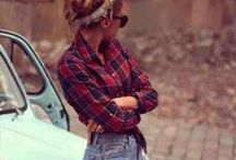 | AWESOME OUTFITS |