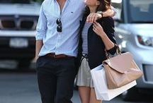 Cute Couples Dress Like This!