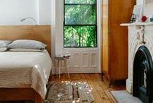 || Bedroom ||
