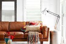 || Living Room ||