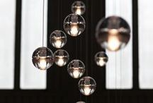 For the home: Lighting