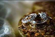 Just Rings by Frank Donnino Photography