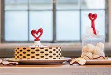 Walentynki / Valentine's Day