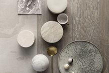 accesorios / decoración para interiores