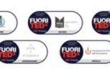 Fuori di TEDx > location live streaming / 5 location live streaming around Vicenza city.  #TEDxVicenza #PlayPauseRestart