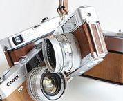camera thing