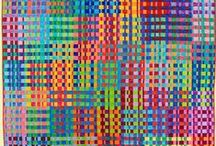 DIY - fabric/sewing/felt / by Belinda Clark