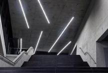 Sensitive / Interior / by Francois Aubret