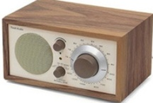 102.9 FM - 610 AM - WXVA