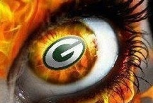 Packers ♥