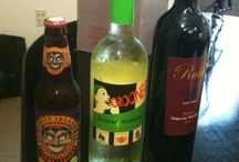Charlie's Choice  / Wines, Beers and Ales reviewed on Charlie's Choice 9 - 10 AM on 610 AM wXva
