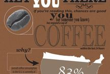 Royally Infograph-tastic! / Social media infographics to guide your business.