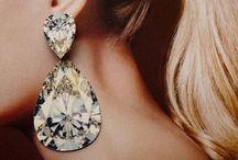Jewels / by LiLian Lee