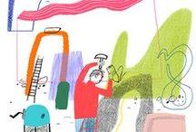 Illustraitions