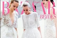 .STYLE BRIDE! / WEDDINGS