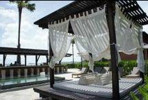 Review: Hansar Samui – Exotic Island Retreat