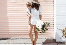 mama child love / mamas + dadas + babes   the sweetest, most romantic depictions of motherhood / parenthood.