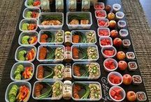 Meal Planning - Prep ♥