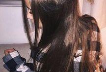 hajcsyk